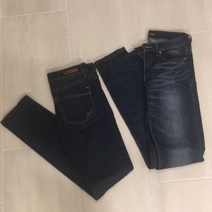 Express Jean Bundle
